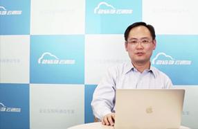 【视频】产品讲解:微信群广告赚钱吗